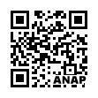 QRコード https://www.anapnet.com/item/260038