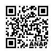 QRコード https://www.anapnet.com/item/260938