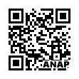 QRコード https://www.anapnet.com/item/264305