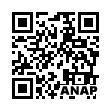 QRコード https://www.anapnet.com/item/260211