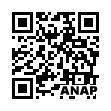 QRコード https://www.anapnet.com/item/259733