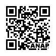 QRコード https://www.anapnet.com/item/261909