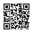 QRコード https://www.anapnet.com/item/258941