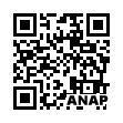 QRコード https://www.anapnet.com/item/260047