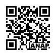 QRコード https://www.anapnet.com/item/246598