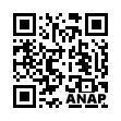 QRコード https://www.anapnet.com/item/261118