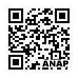 QRコード https://www.anapnet.com/item/255357