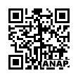 QRコード https://www.anapnet.com/item/262673
