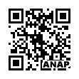 QRコード https://www.anapnet.com/item/257217