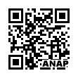 QRコード https://www.anapnet.com/item/223611