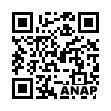 QRコード https://www.anapnet.com/item/245402