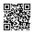 QRコード https://www.anapnet.com/item/255434