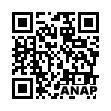 QRコード https://www.anapnet.com/item/179184