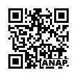 QRコード https://www.anapnet.com/item/255906