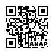 QRコード https://www.anapnet.com/item/262900