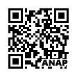QRコード https://www.anapnet.com/item/265818
