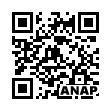 QRコード https://www.anapnet.com/item/248910