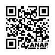 QRコード https://www.anapnet.com/item/254577