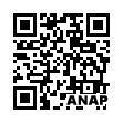 QRコード https://www.anapnet.com/item/259448