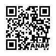 QRコード https://www.anapnet.com/item/251100