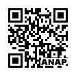 QRコード https://www.anapnet.com/item/254188
