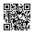 QRコード https://www.anapnet.com/item/245194