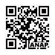 QRコード https://www.anapnet.com/item/238470