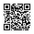 QRコード https://www.anapnet.com/item/263541