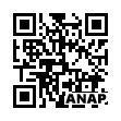 QRコード https://www.anapnet.com/item/259342
