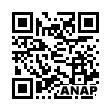 QRコード https://www.anapnet.com/item/260334