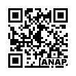 QRコード https://www.anapnet.com/item/259732