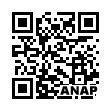 QRコード https://www.anapnet.com/item/264670