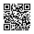 QRコード https://www.anapnet.com/item/259195