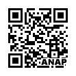QRコード https://www.anapnet.com/item/262760