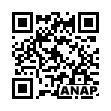 QRコード https://www.anapnet.com/item/259998