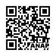 QRコード https://www.anapnet.com/item/256111