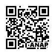 QRコード https://www.anapnet.com/item/262788