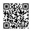QRコード https://www.anapnet.com/item/257614