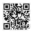 QRコード https://www.anapnet.com/item/257974
