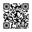 QRコード https://www.anapnet.com/item/246920
