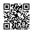 QRコード https://www.anapnet.com/item/260907