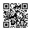 QRコード https://www.anapnet.com/item/264759