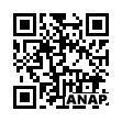 QRコード https://www.anapnet.com/item/261547