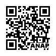 QRコード https://www.anapnet.com/item/253128