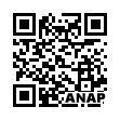 QRコード https://www.anapnet.com/item/266097