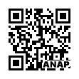 QRコード https://www.anapnet.com/item/249060