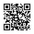 QRコード https://www.anapnet.com/item/257344