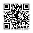 QRコード https://www.anapnet.com/item/250774