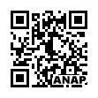 QRコード https://www.anapnet.com/item/258224