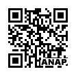 QRコード https://www.anapnet.com/item/245654